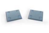 Заглушка считывателя пластикова Carddex для турникетов серии STR 02 G10248