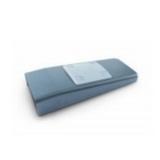 Пластиковая накладка с заглушкой (правая) STRAZH 03 Carddex G11154/G12154