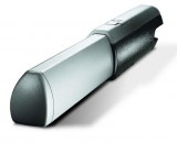Привод 230В линейный самоблокирующийся.Специальный стальной крепеж CAME 001A5000A