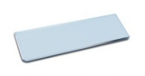 Стекло на световое табло STRAZH 04 Carddex G10161