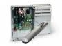 купить привод 230в линейный самоблокирующийся с электронными концевиками came 001ax402306