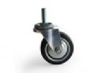 Колесо поворотное G10174 для калитки серии OTA Carddex G10174