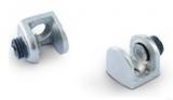 Стеклодержатель для таблички Carddex G10178