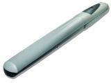 Привод 230В линейный не блокирующийся с электронными концевиками. Электрозамок обязателен CAME 001AX71230