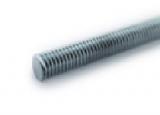 Шпилька М8 (1190мм) для OTA 02 Carddex G10182