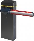 Автоматический шлагбаум BFT MICHELANGELO 60, 6,3 м